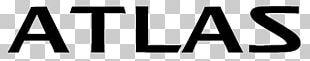Atlas Elevator Logo Business Industry Manufacturing PNG