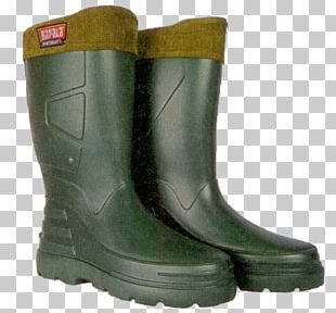 Boot Clothing Accessories Shoe Footwear PNG