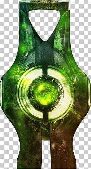 Green Lantern Batman Wonder Woman Aquaman Superman PNG