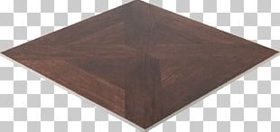Plywood Wood Stain Hardwood Meter Angle PNG