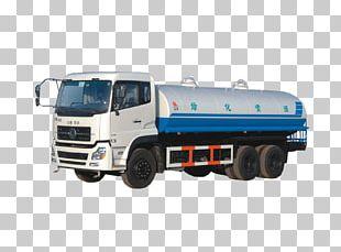 Car Commercial Vehicle Liquefied Petroleum Gas Transport PNG