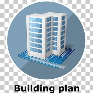 Commercial Building Architectural Engineering PNG