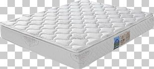Mattress Pads Bed Frame Foam PNG