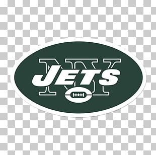 New York Jets NFL New England Patriots New Orleans Saints American Football PNG