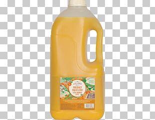 Orange Juice Orange Drink Lemonade Orange Soft Drink PNG