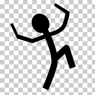 Stick Figure Animation Computer Icons PNG