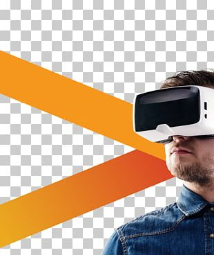 Accenture Virtual Reality YouTube Business PNG