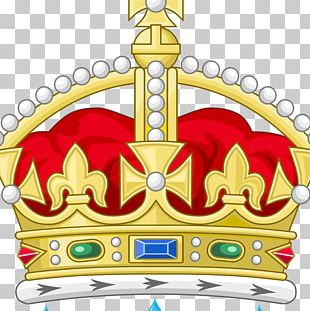 Crown Jewels Of The United Kingdom Royal Cypher Monarch Coronation Of Queen Elizabeth II PNG