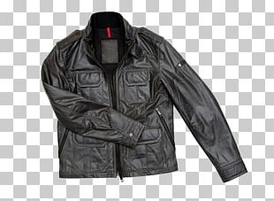 Leather Jacket Clothing Dry Cleaning Telogreika PNG