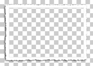 Paper Area Rectangle Square Frames PNG