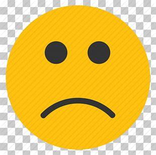 Smiley Computer Icons Emoticon Emoji Surprise PNG