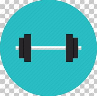 Sport Flat Design Computer Icons Physical Fitness Street Workout PNG