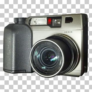 Camera Lens Amazon.com Photographic Film Online Shopping PNG
