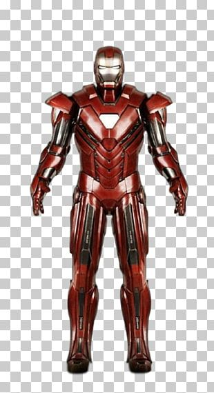 Iron Man Ultron Black Widow Vision Captain America PNG