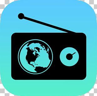 Radio Broadcasting Internet Radio Simple Radio Radio Station Newport PNG