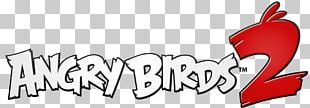 Angry Birds 2 Angry Birds Stella Angry Birds POP! Angry Birds Star Wars Angry Birds Go! PNG