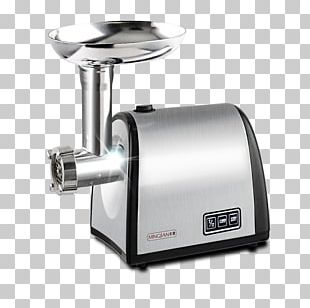 Juice Stuffing Meat Grinder Ground Meat PNG
