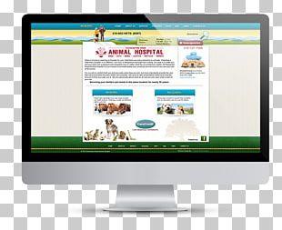 Macintosh Computer Monitors Computer Software Logistics Information PNG