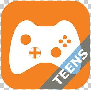 Video Game Social Media Translation PNG