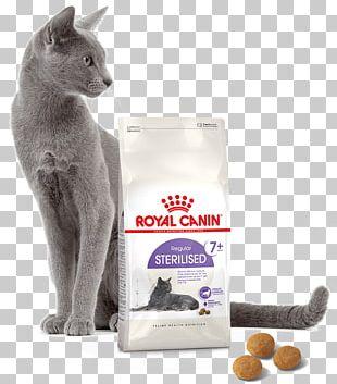 Cat Food Dog Royal Canin Pet Shop PNG
