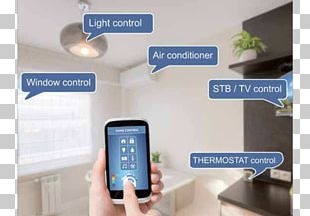 Home Automation Kits Closed-circuit Television Security Alarms & Systems PNG