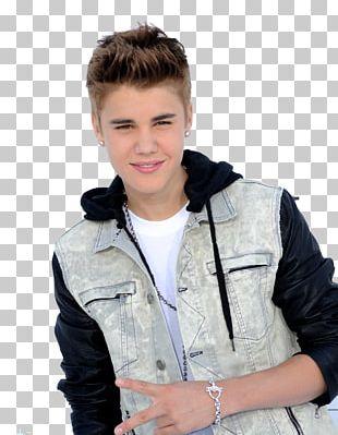 Justin Bieber 2012 Billboard Music Awards Beliebers PNG