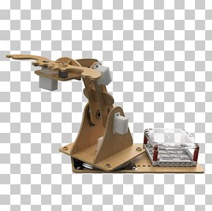 Robotic Arm Robotics Machine PNG