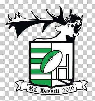 Rugby Club Hasselt Sports Association Rhinos Rugby Oudenaarde PNG