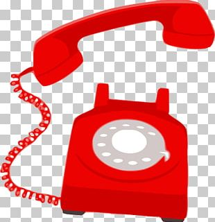 Telephone Call Ringing Mobile Phones Home & Business Phones PNG
