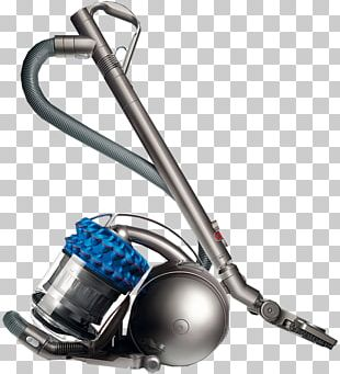 Vacuum Cleaner Dyson DC28c Dyson Cinetic Big Ball Animal Dyson Cinetic Big Ball Musclehead PNG