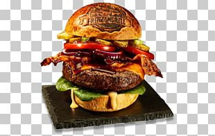 Cheeseburger Buffalo Burger Slider Hamburger Veggie Burger PNG