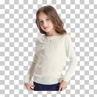 Model Childrens Clothing Childrens Clothing PNG