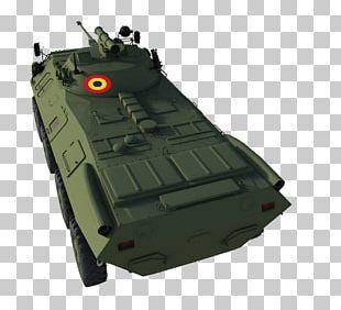 Churchill Tank Armored Car Armour PNG