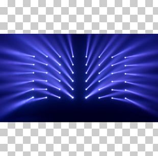 Future Light A / S Light-emitting Diode Sound Projektering PNG