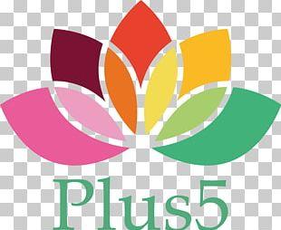 Logo Visiting Card Event Management Printing PNG
