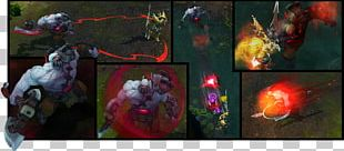 2014 League Of Legends World Championship Riot Games Video Game Electronic Sports PNG