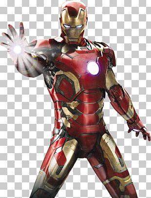 Iron Man Marvel Cinematic Universe Marvel Comics PNG