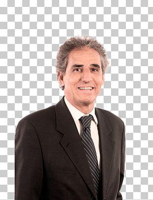 Miquel Roca Management Chief Executive Business Board Of Directors PNG