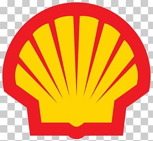 Royal Dutch Shell Logo Petroleum Natural Gas Shell Oil Company PNG