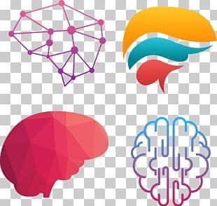 Creativity Euclidean PNG