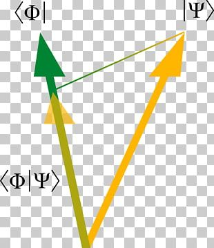 Scalar Quantum Mechanics Physics Space PNG