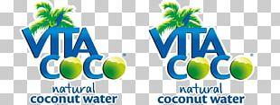 Coconut Water Coconut Oil Vita Coco Coconut Milk PNG