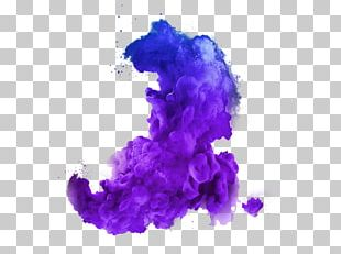 Colored Smoke Colored Smoke Crush PNG