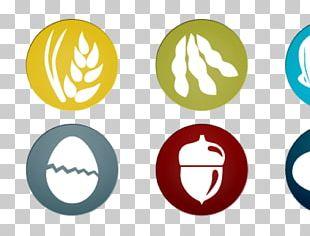 Food Allergy Allergen Food Intolerance PNG