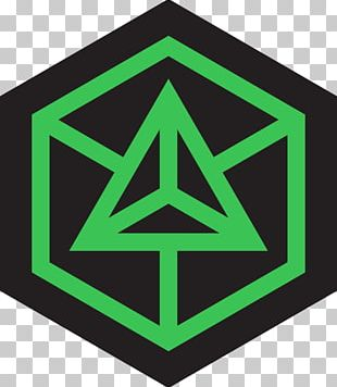 Ingress Age Of Enlightenment Logo Niantic PNG