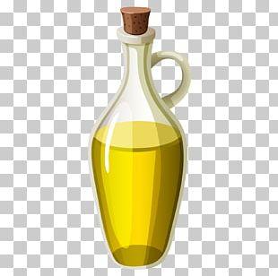 Olive Oil Olive Oil Vegetable Oil PNG