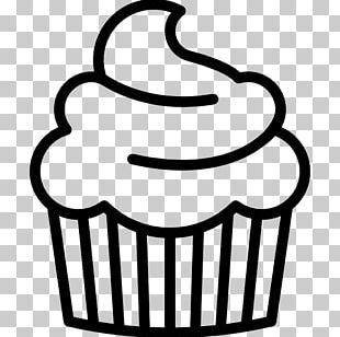 Cupcake Muffin Knightsbridge PME Ltd Bakery PNG