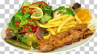 French Fries Kebab Souvlaki Konak Restaurant BV Mixed Grill PNG