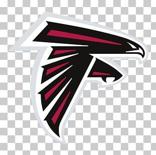 Atlanta Falcons NFL Carolina Panthers New Orleans Saints Miami Dolphins PNG