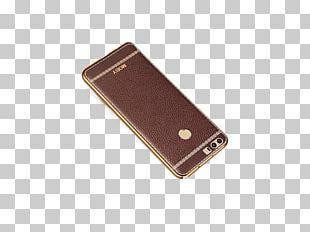 Smartphone Mobile Phone Designer PNG